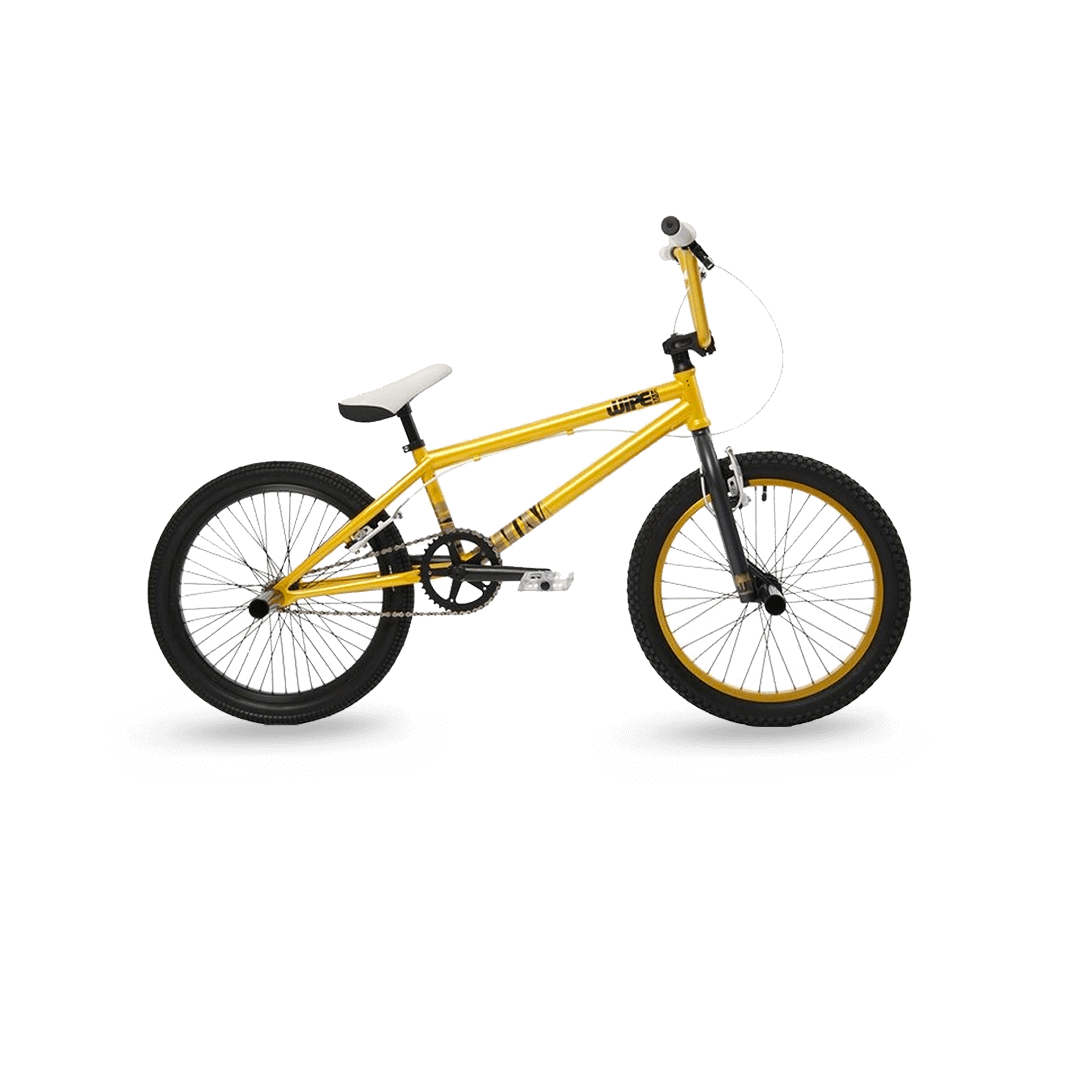 velo bmx x-up decathlon