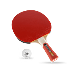 Trocathlon bessoncourt - Table de ping pong decathlon occasion ...