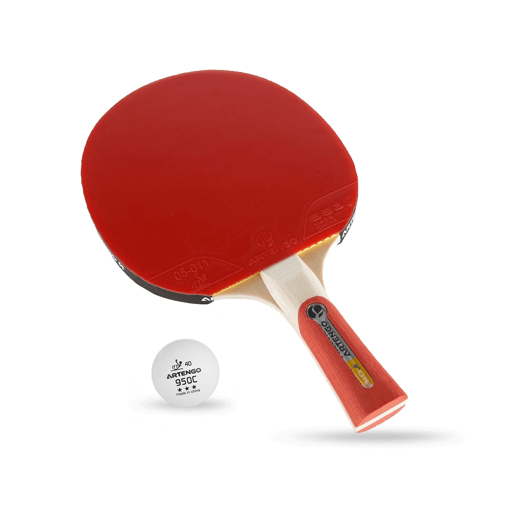 Trocathlon - Table de ping pong decathlon occasion ...